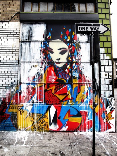 Hush-Street-SF-2012-lo