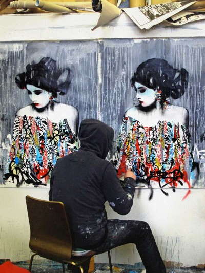 Hush_in-Studio_Metro-Gallery_16_sirens-